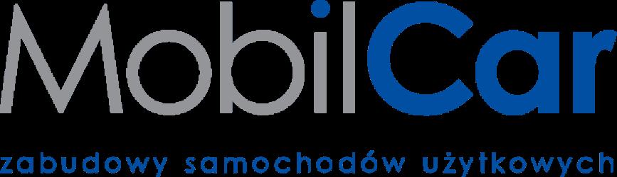 Zabudowy Kontenerowe – Mobilcar